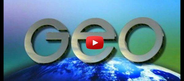 geo&geo rai 3 - siracusatimes