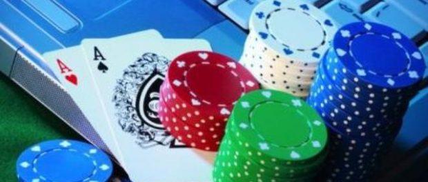 gioco_dazzardo_online -siracusatimes