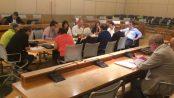 incontro asp commissione llpp consiglio nuovo ospedale siracusa times
