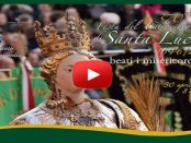 lucia_diretta_streaming_-_siracusatimes