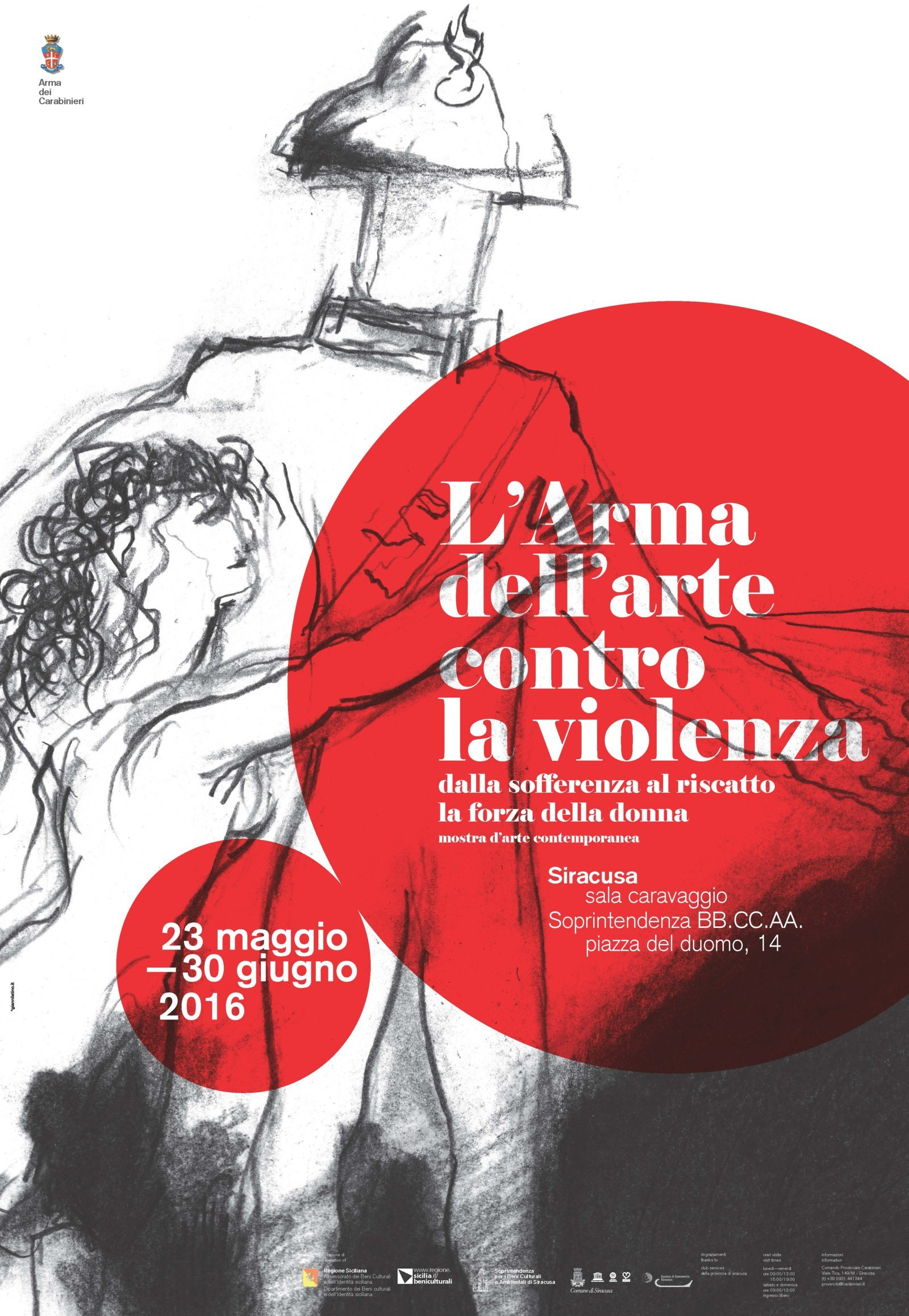 manifesto_larmadellarte_2016 (FILEminimizer)