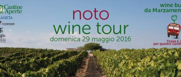 noto-wine-tour - siracusatimes
