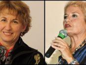 onorevole-sofia-amoddio-onorevole-Marika-Cirone-Di-Marco-siracusa-times