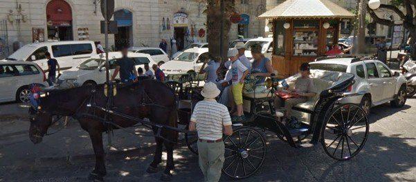 piazza_pancali_-_carrozze_-_siracusatimes