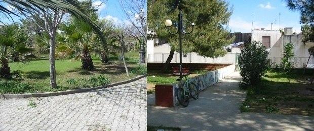 villa_comunale_solarino_-_siracusatimes