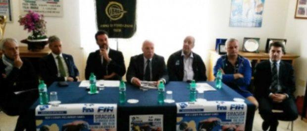 world league - italia croazia - siracusatimes