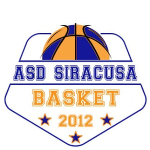 A.s.d. Siracusa Basket Siracusa Times