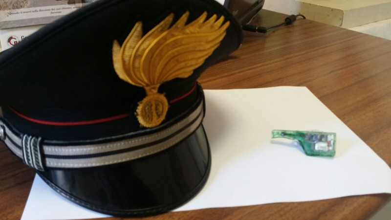 Carabinieri Siracusa Times (2)