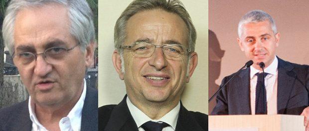 D'ASERO-VINCIULLO-Germana-siracusa-times