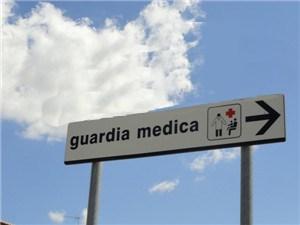 Giardia medica Siracusa Times