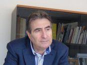 Giuseppe Zappulla Siracusa Times