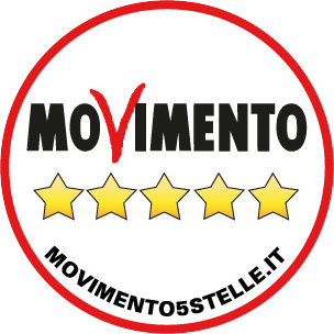 M5S Siracusa Times