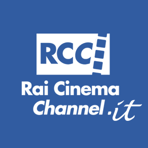 Rai Cinema Channel