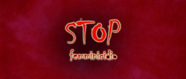 Stop Femminicidio Siracusa