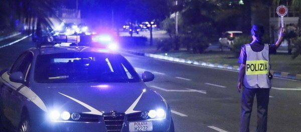 alt polizia - siracusatimes