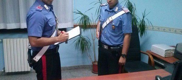arresto_di_paola - siracusatimes