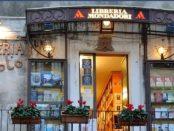 biblioteca taormina - siracusatimes