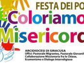 coloriamo-la-misericordia-siracusa-times