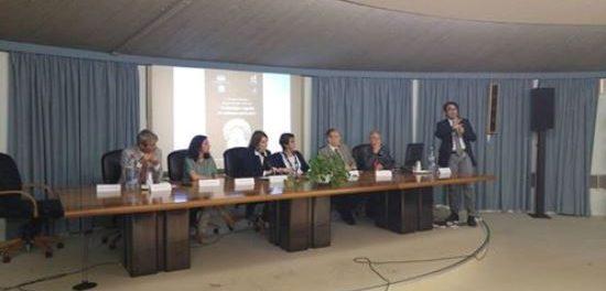 convegno archeologia legalita paolo orsi siracusa times