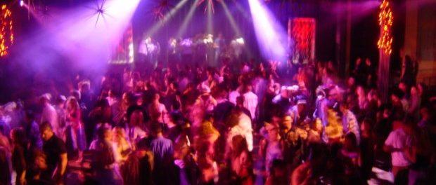 festa discoteca - siracusatimes