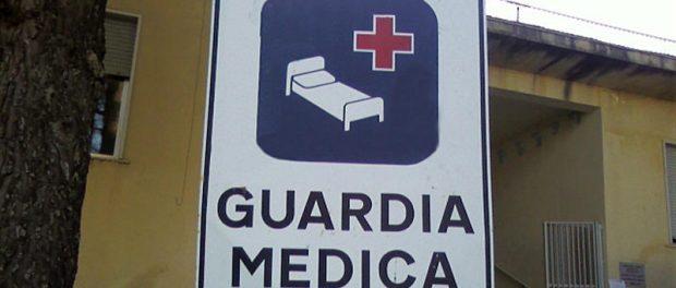 guardia-medica