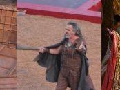 inda_teatro_greco_stagione_52
