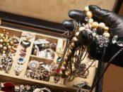 ladro gioielli - siracusatimes