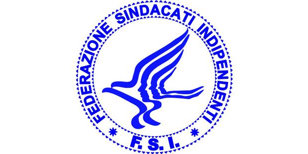 logo-fsi-siracusa-times