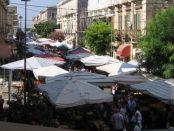 mercato-ortigia-siracusa-times