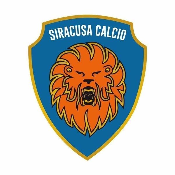 siracusa_calcio_-_siracusatimes