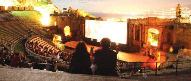 taormina_-filmfest