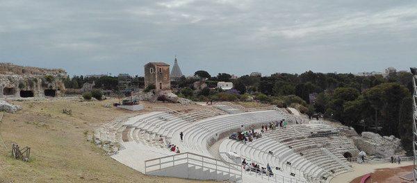 teatro-greco-siracusatimes