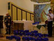 Arcivescovo Pappalardo Siracusa Times (2)