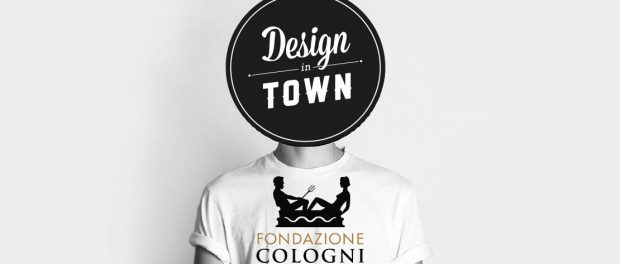 Design-in-Town