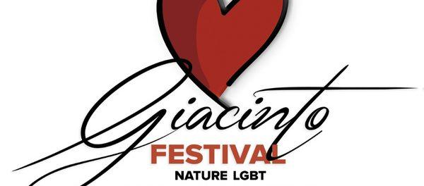 GIACINTO LGBT - siracusatimes