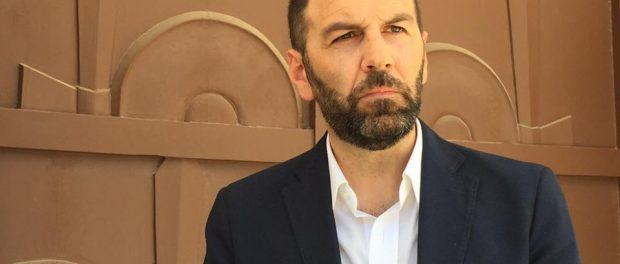 Massimo Bandiara Siracusa Times