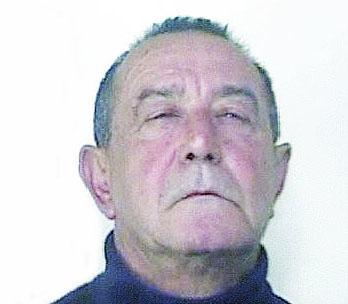 Nunzio Salafia Siracusa Times