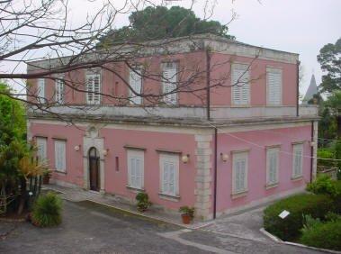 Villa Reimann