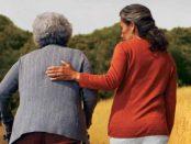 anziani badante siracusa times