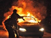 _auto-in-fiamme - siracusatimes