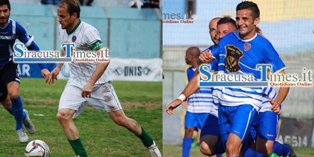 baiocco-catania-calcio-siracusa-times