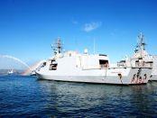 bettica-marina-militare