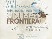 cinema frontiera marzamemi - siracusatimes