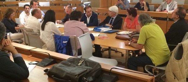 commissione comune - siracusatimes