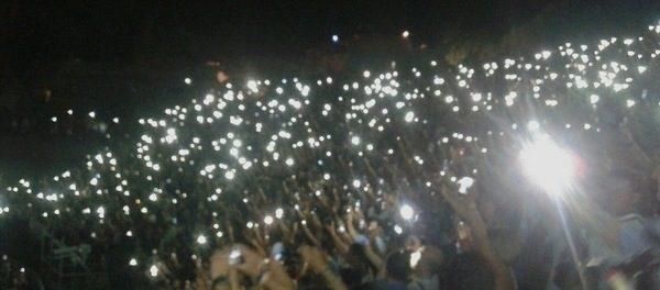 concerto negramaro taormina 2016 - siracusatimes
