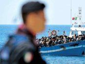immigrazione - siracusatimes