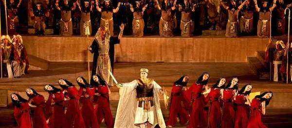 lirica teatro greco - siracusatimes