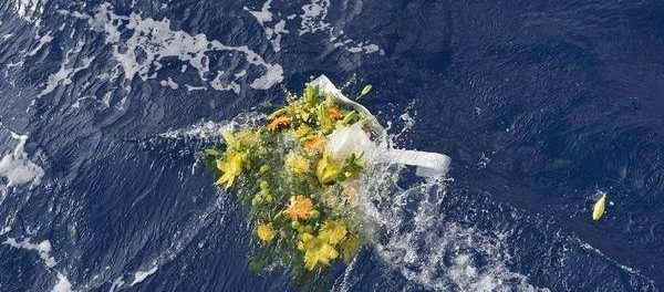 naufragio canale sicilia - siracusatimes