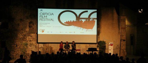 ortigia film festival 2016 - siracusatimes