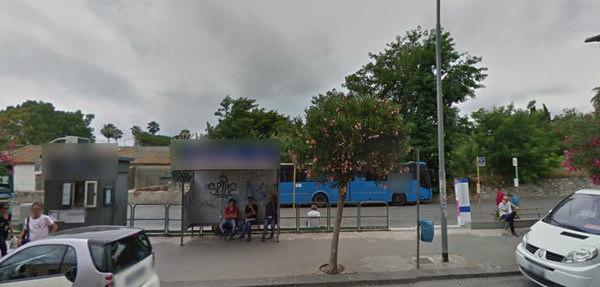 stazione bus - siracusatimes
